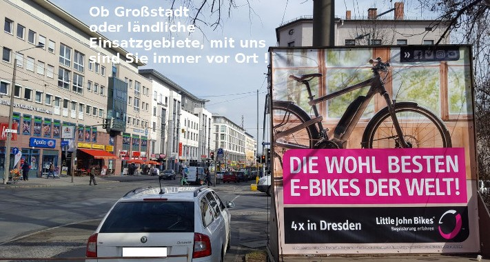 LJB_Kesselsdorfer Str._Reisewitzer Str. (1)